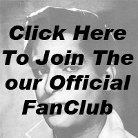 Shammi Kapoor Fan Club